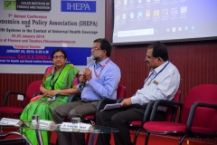 ihepa-conference2019 (4)